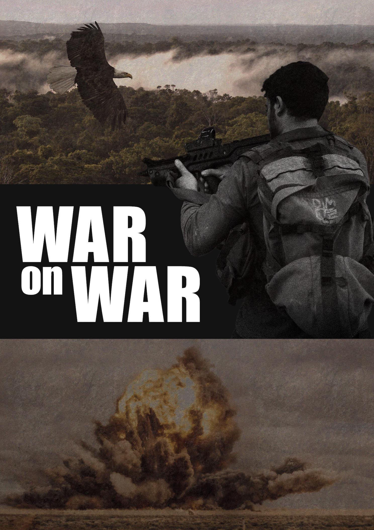 War on War
