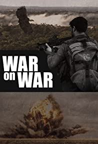 Primary photo for War on War