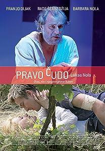Movie 1080p hd download Pravo cudo by Goran Rukavina [XviD]