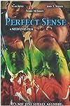 Perfect Sense (2003)