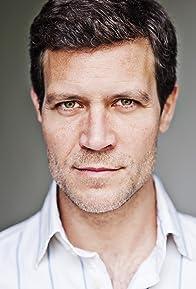 Primary photo for Matt Rippy
