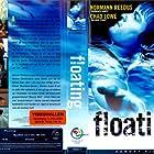 Floating (1997)