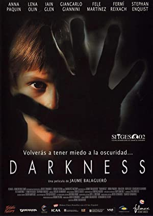 Darkness 2002 9