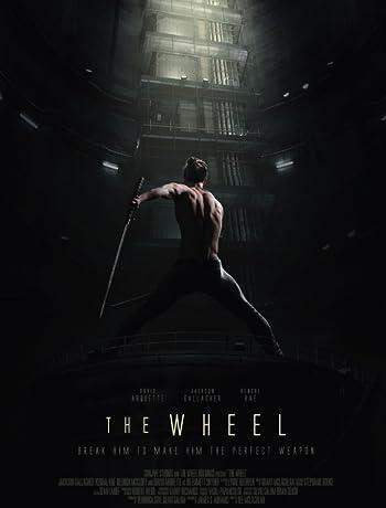 The Wheel (2019) 720p