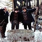 Svalan, katten, rosen, döden (2006)