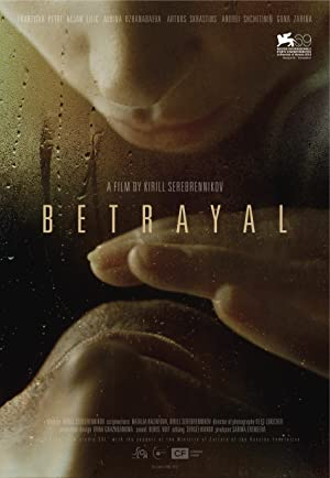 Permalink to Movie Betrayal (2012)