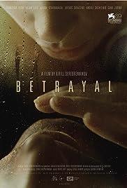 Betrayal (2012) Izmena 1080p