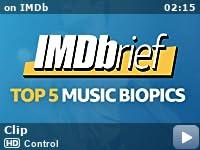 Control 2007 Imdb