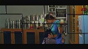 Where to stream Goppinti Alludu