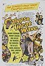 Calypso Heat Wave