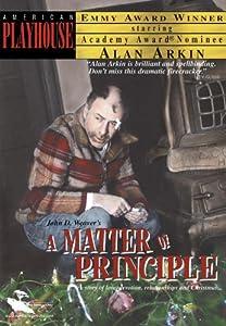 Matter of principle movie mp4 download