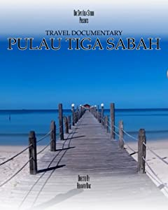 Movie downloads mobile Pulau Tiga Sabah [mts]