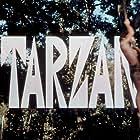 Ron Ely in Tarzan (1966)
