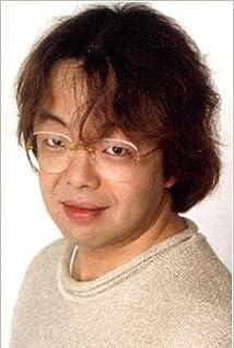Takumi Yamazaki Picture