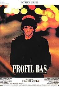Patrick Bruel in Profil bas (1993)
