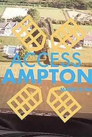 Access Hamptons (2019)