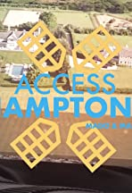 Access Hamptons