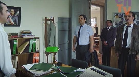 Quick movie downloads free Episode 1.2 (2012) [mov] [DVDRip] [480x360], Enrique Videla