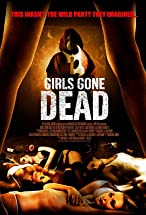 Primary image for Girls Gone Dead