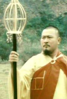 Ting-Ken Shih Picture