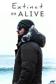 Extinct or Alive (2018)