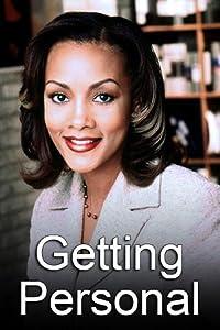 Descarga ilimitada de películas para adultos. Getting Personal - Chasing Sammy (1998) [4k] [720x594], Nancy Cassaro, Reginald C. Hayes, Elliott Gould