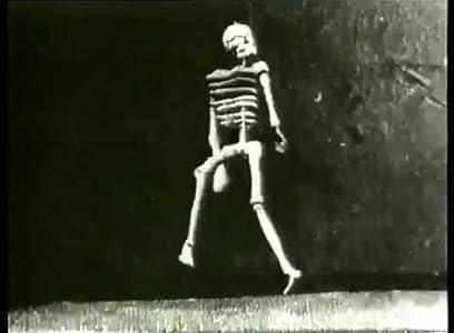 Netflix watch now hd movies Le squelette joyeux France [480p]