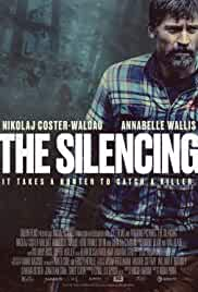 The Silencing (2020) HDRip English Full Movie Watch Online Free