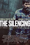 yesmovies The Silencing Full Movie Free Download MV5BYjE2MjIwMmYtM2ZiMy00MzdmLTkyNTYtNmFiNjM5MDJhMGVmXkEyXkFqcGdeQXVyODk4OTc3MTY@._V1_UY190_CR0,0,128,190_AL_