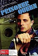 Prisoner Queen-Mindless Music & Mirrorballs
