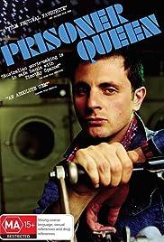Prisoner Queen Poster