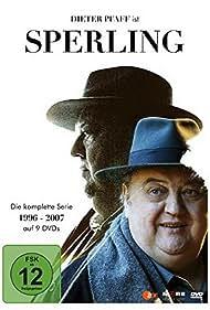Sperling (1996)