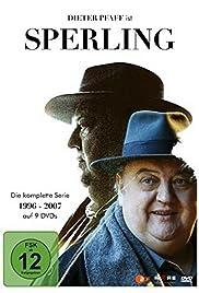 Sperling Poster