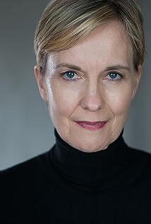 Nicola Goodchild Picture