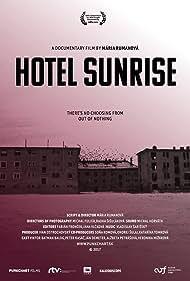 Hotel Sunrise (2016)