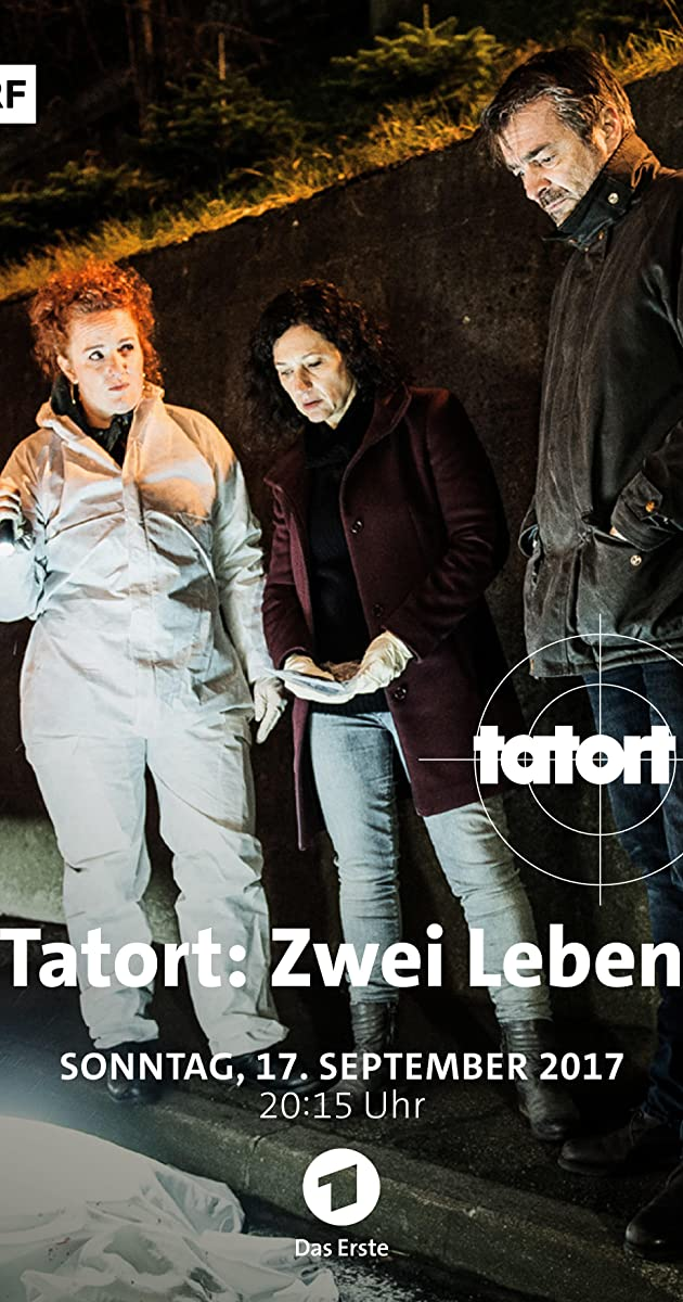 Tatort Streamen