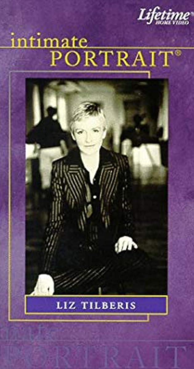 Intimate Portrait (TV Series 1990–2005) - Full Cast & Crew