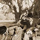 Charles Chaplin in Getting Acquainted (1914)