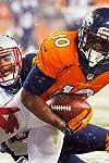 Disney Plans NFL 'Mega-Cast' for Wild Card Game on ESPN, ABC, Freeform, ESPN2