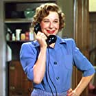 Fanny Brice in Ziegfeld Follies (1945)