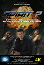 Primary image for Spirit 7