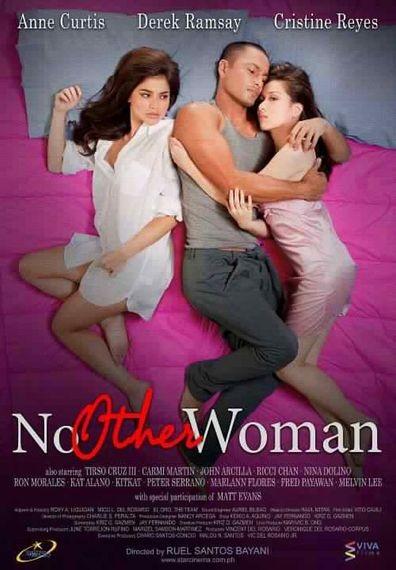 No Other Woman (2011) Filipino Blu Ray 480p 720p Watch Online