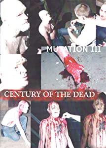 M III: Century of the Dead none