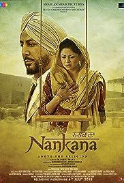 Nankana Poster