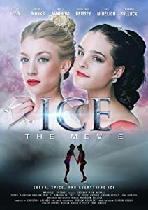 Best website to download full movies Ice: The Movie by none [2160p]