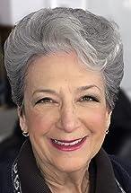 Catherine Wolf's primary photo