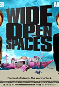 Wide Open Spaces (2009)