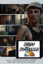 Charm Controller