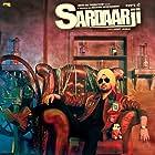 Sardaar Ji (2015)