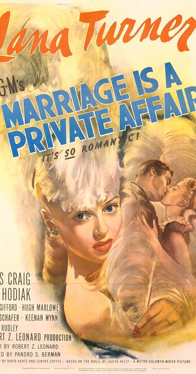 flirting signs of married women movie free printable calendar